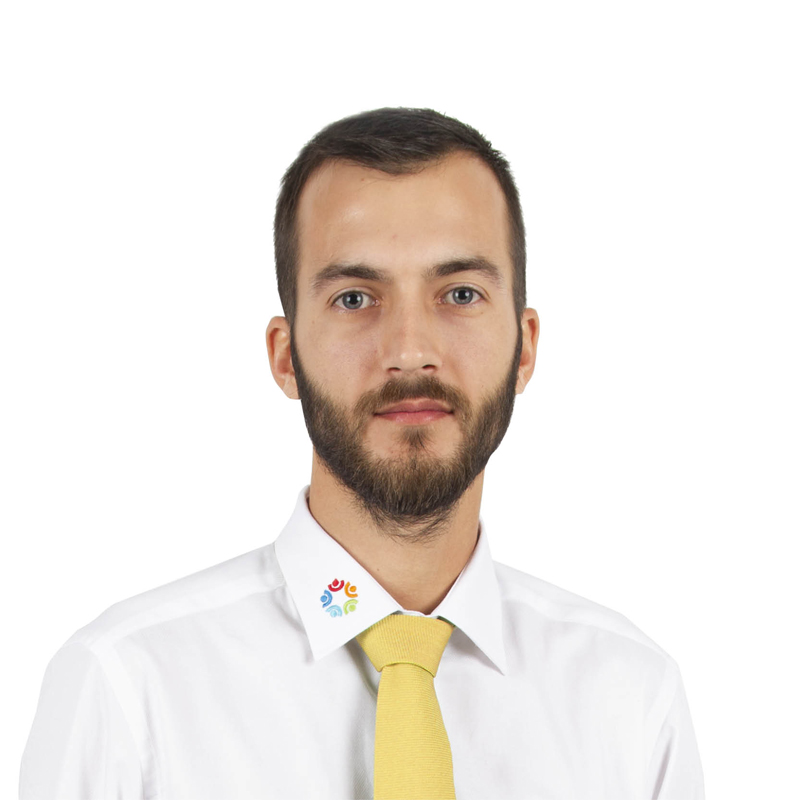 Marek Mielcarek