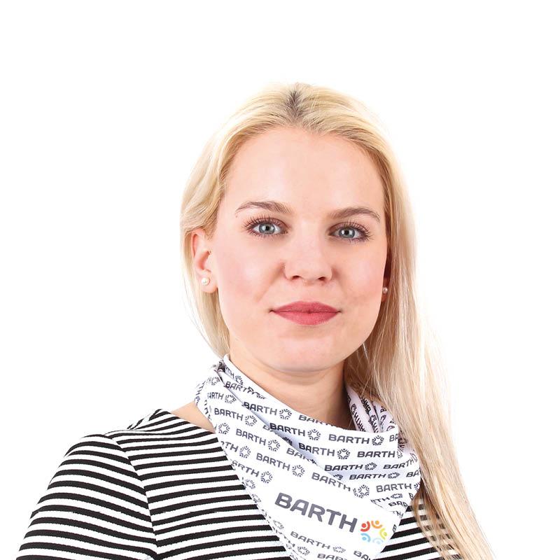 Martina Čepová