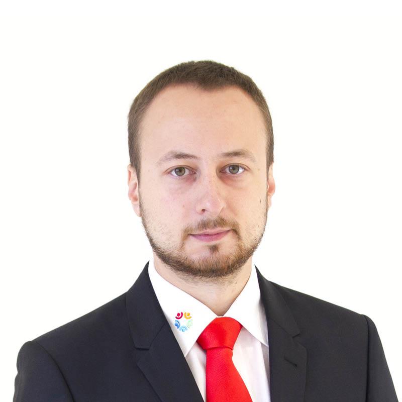 Petr Jičínský