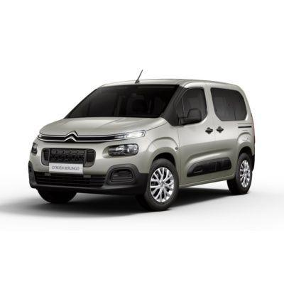Citroën Berlingo Feel 1.5 BlueHDi 75 kW