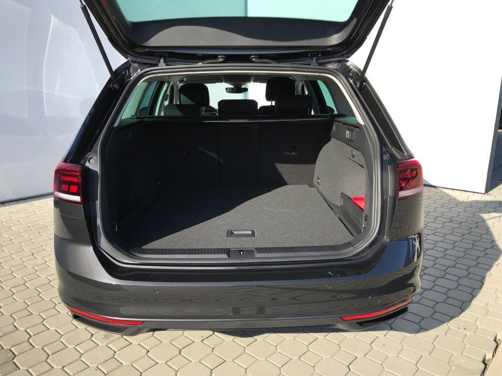 volkswagen-passat-variant-business-1-5tsi-110kw5d930fdcb26c7.jpg