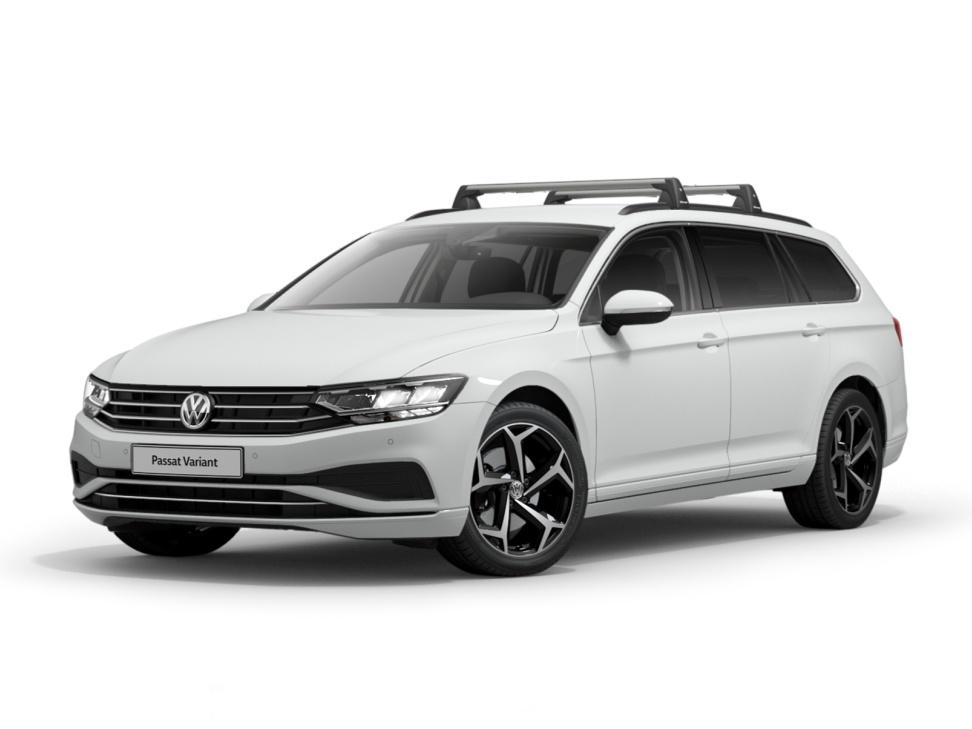 vw-passat-variant-1-5-tsi-business-110-kw-akcni-model5d95ec8b097e3.jpg