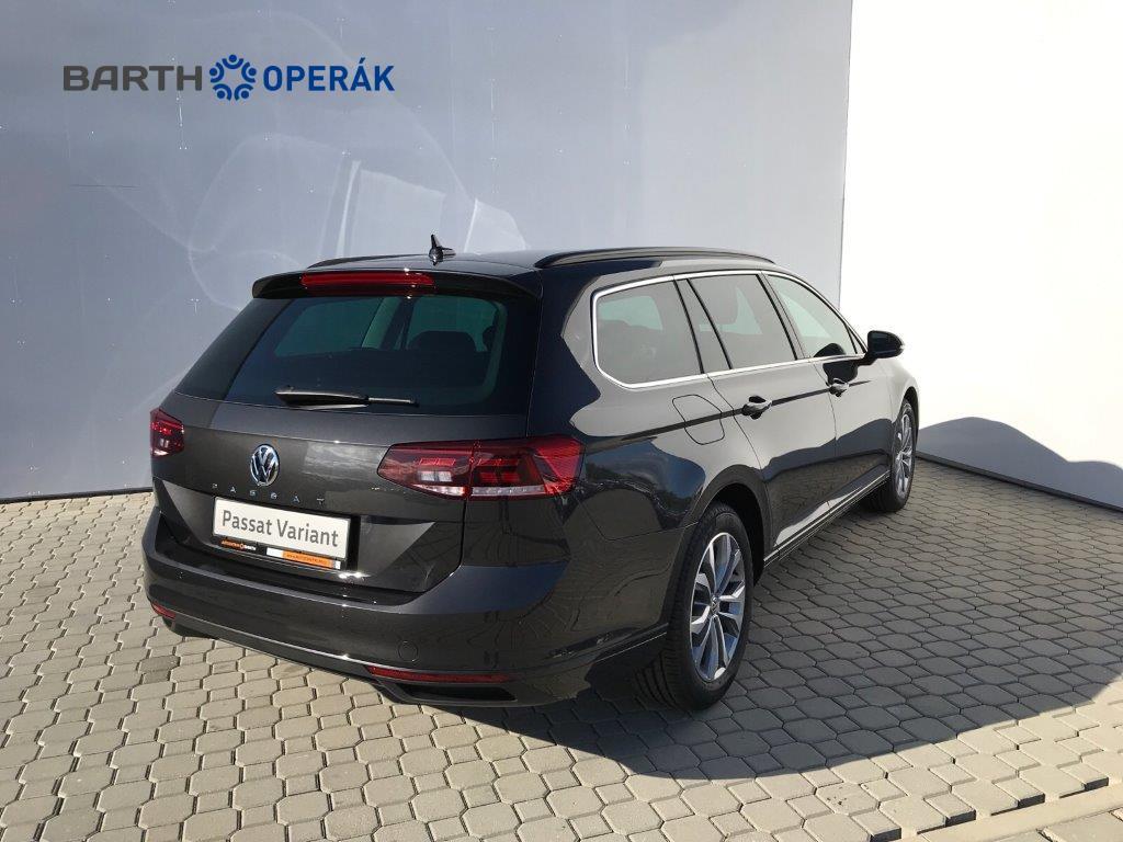 volkswagen-passat-variant-business-1-5tsi-110kw5d930fdc29b31.jpg