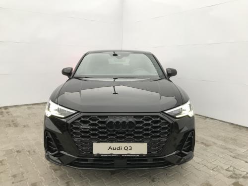 audi-q3-sportback-s-line-quattro-stt-2-0tdi-140kw5e4a72bc6f6dd.jpg