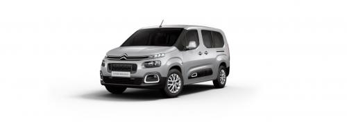 citroen-berlingo-xl-s-s-eat8-feel-1-2-puretech-96kw5dcad0410882b.jpg