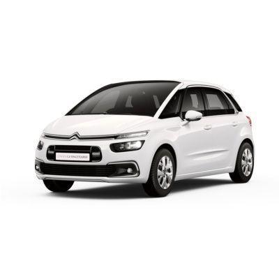 Citroën C4 SpaceTourer Feel 1.5 BlueHDi 96 kW