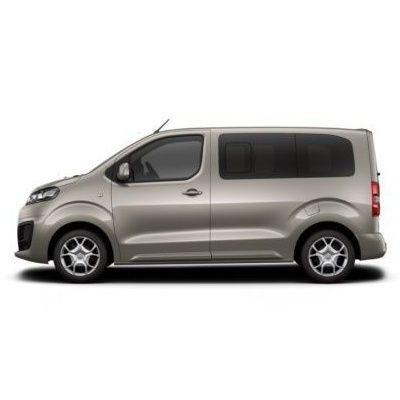 citroen-spacetourer-feel-m-2-0-bluehdi-130-kw-eat8_5d7944b78a61espacetourer-karta_154955272640_610.jpg