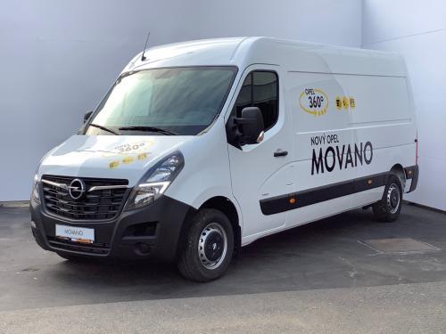 opel-movano-skrin-l3h2-3500-6mt-fwd-2-3dt-99kw5db052019b022.jpg