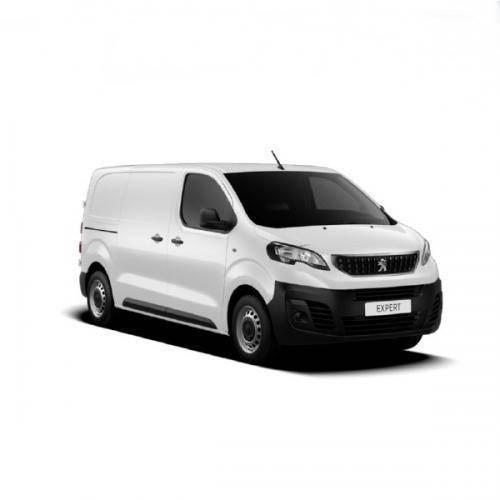Peugeot Expert Furgon Active L2 2.0 BlueHDi 88 kW