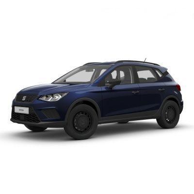 SEAT Arona FR 1.0 TSI 85 kW