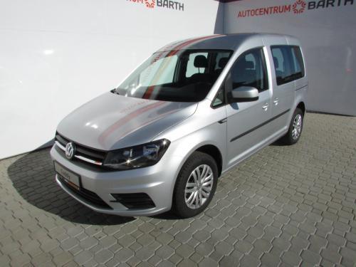 volkswagen-caddy-kombi-trendline-kr-eu6c-1-4tsi-96kw5e43e8f04c2b1.jpg
