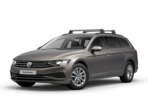 VW Passat Variant 1.5 TSI Business 110 kW