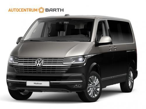 volkswagen-multivan-highline-dsg-4motion-2-0tdi-146kw5e56766232654.jpg