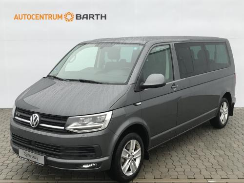 volkswagen-transporter-kombi-4motion-7dsg-eu6-2-0tdi-150kw5e183e07eb138.JPG