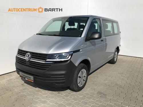 volkswagen-transporter-kombi-t6-1-kr-2-0tdi-81kw5e7352a64f4cc.jpg