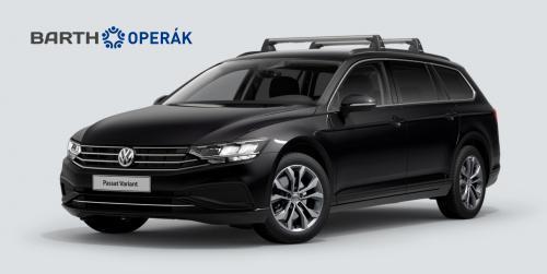 Volksw. osobní Passat Variant Business  1,5TSI / 110kW