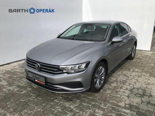 Volkswagen Passat Business 1,5TSI  / 110kW