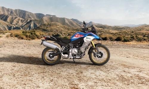 bmw-motorrad-f-850-gs-adventure-70kw_5d77e6b0d68cdF12580010_1.jpg