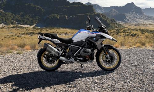 bmw-motorrad-r-1250-gs-100kw5e25747ad7871.jpg