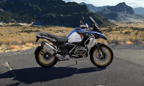bmw-motorrad-r-1250-gs-adventure-100kw5e1891955b811.jpg