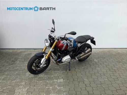 bmw-motorrad-bmw-r-nine-t-81kw5d95d9a428ba3.jpg