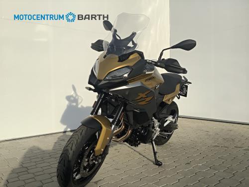 bmw-motorrad-f-900-xr-77kw5e1db54707844.jpg