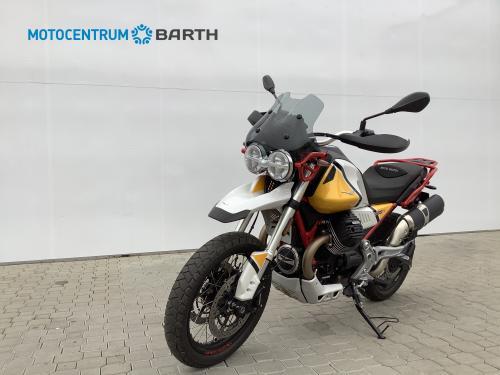 moto-guzzi-v85-tt-59kw5ddd0b0b86792.jpg
